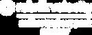 LOGO_Velocity_Authorized_Support_Partner