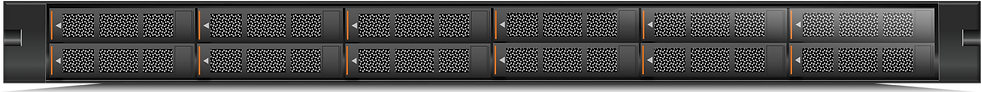 Cristie Virtualized Storage Pic.png