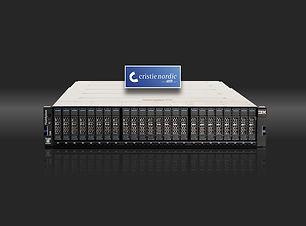 Cristie_IBM_Storage_v2_pic.jpg