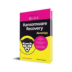 ransomware-for-dummies_ebook-cover.png
