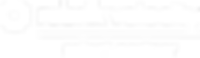 LOGO_Velocity_Select_Partner_White.png