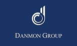 BLUE_Alliance_Danmon_Logo.png
