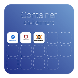 Cristie_CBS_Protect_Everything_Container