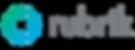 Rubrik_Logo_transp.png