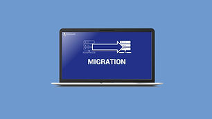 Cristie_Machine_Migration_pic.jpg