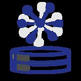Cristie_Object_Storage.png