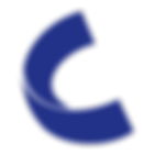 C_logo_Blue2.png