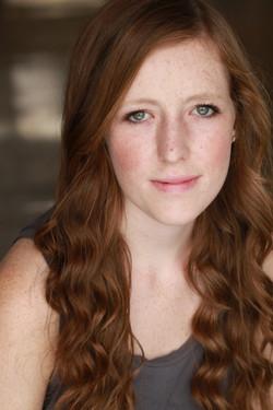 Rachael McNamara