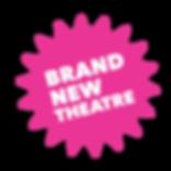 BrandNewTheatre_Logo-07.png