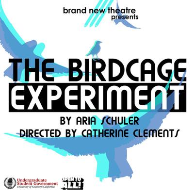 BIRDCAGE2.jpg