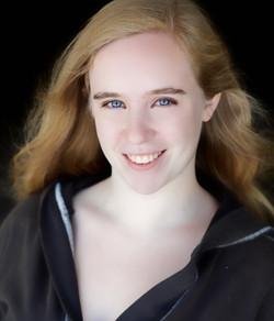 Sabrina Sonner Headshot 1_edited