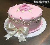 29-pink1.jpg