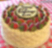 15-strawberry1_edited.jpg
