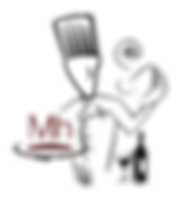Chef Logo with Name copy 2.png
