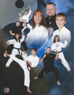 thumbnail_Clauser family.jpg