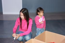 volunteer7.jpg