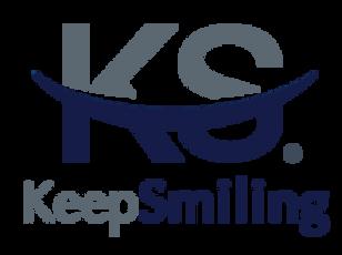 keepsmiling-ks.png