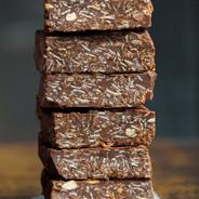No-Bake-Chocolate-Oatmeal-Bar-Recipe.jpg
