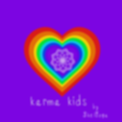 Karma Kids.png
