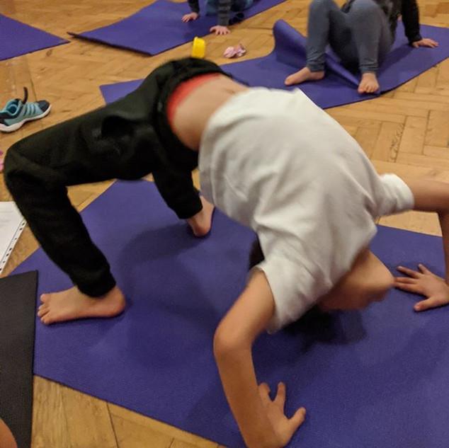 Bendy little yogi.jpg
