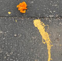 clementine3, 2020