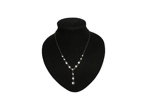 "Collar ""Isadora"""