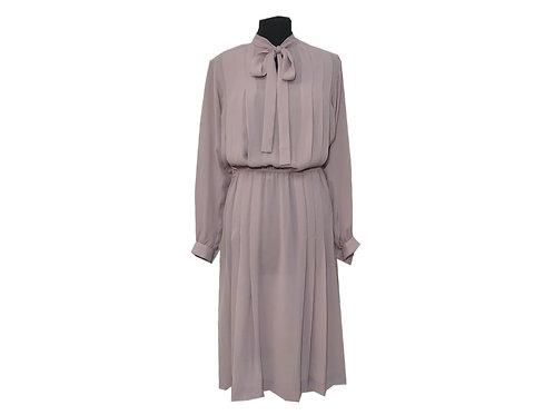 "Vestido ""Lourdes"""