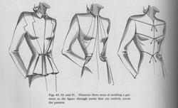 draping-hires_0014