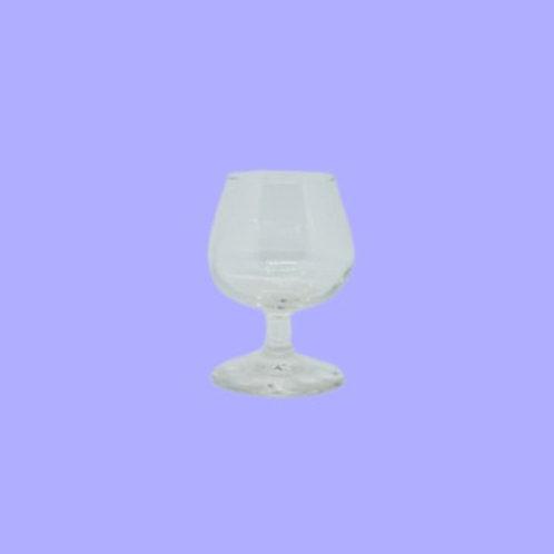 """Copa de cognac """"Silvia"""" 1970's"""