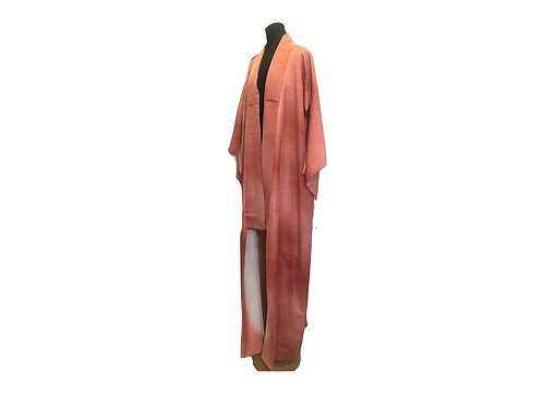 """Kimono Seda """"Hanan"""" (Sin Estrenar)"""