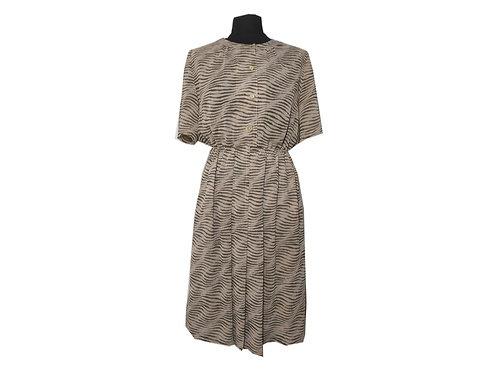"""Vestido """"Madoka"""" (Vintage japonés)"""