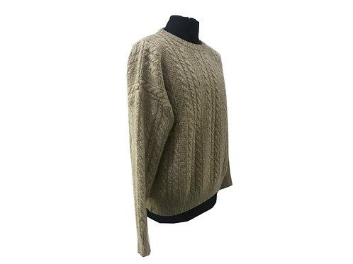 """Jersey de lana """"Petra"""""""