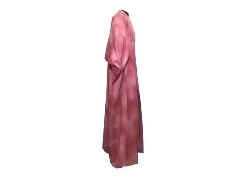 """Kimono Seda """"Kokoro"""" (Sin Estrenar)"""