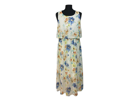 """Vestido """"Koemi"""" (vintage Japonés)"""