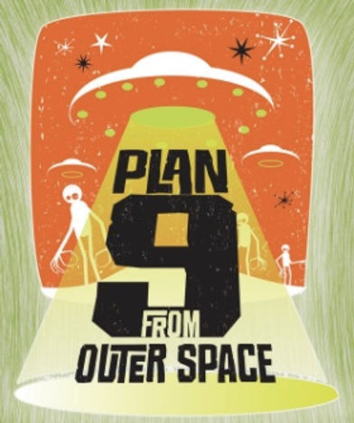 Plan 9 c.jpg