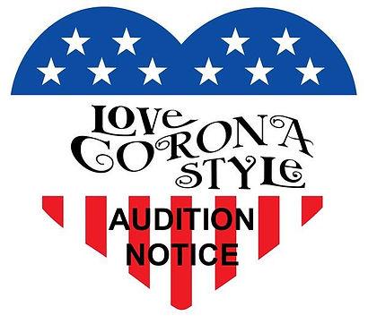 Love Corona Style Audition.jpg