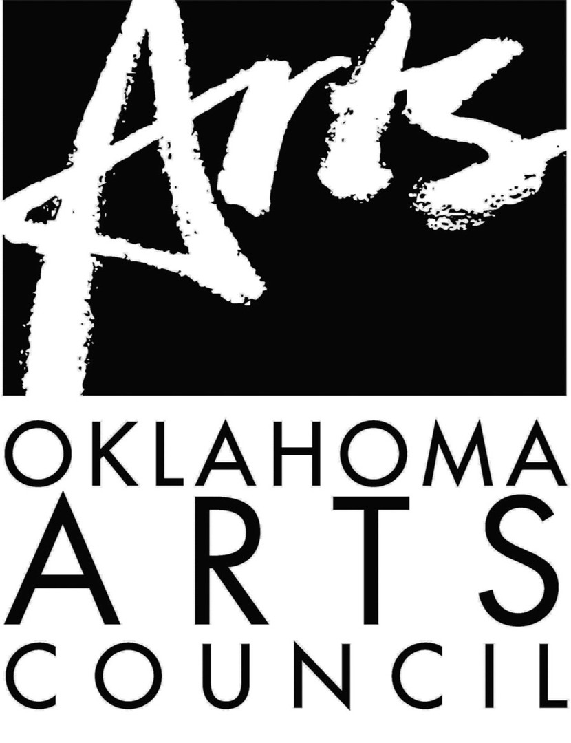 Oklahoma%20Arts%20Council_edited.jpg
