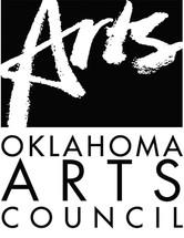 Oklahoma%20Arts%20Council_edited.jpg
