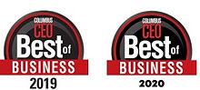 Best of Business 2.jpg