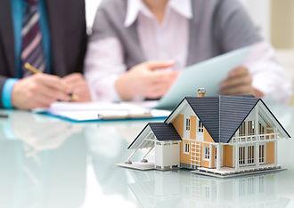 Home Insurance.jpg