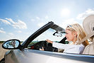 featured-auto-insurance.jpg