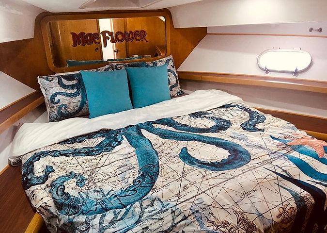 boat_room3_edited.jpg