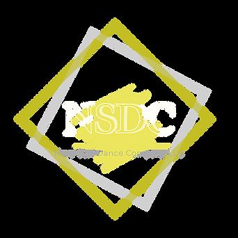 Nova Star Dance Company LLC