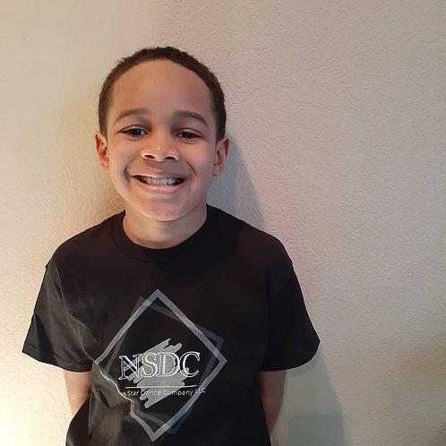 NSDC Kids T-Shirt