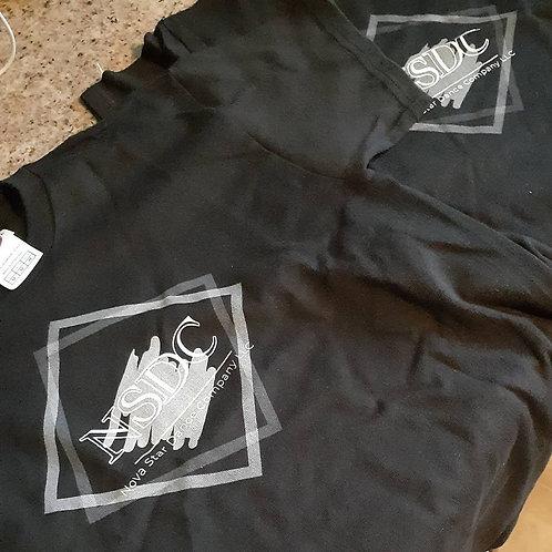 NSDC  T-Shirt