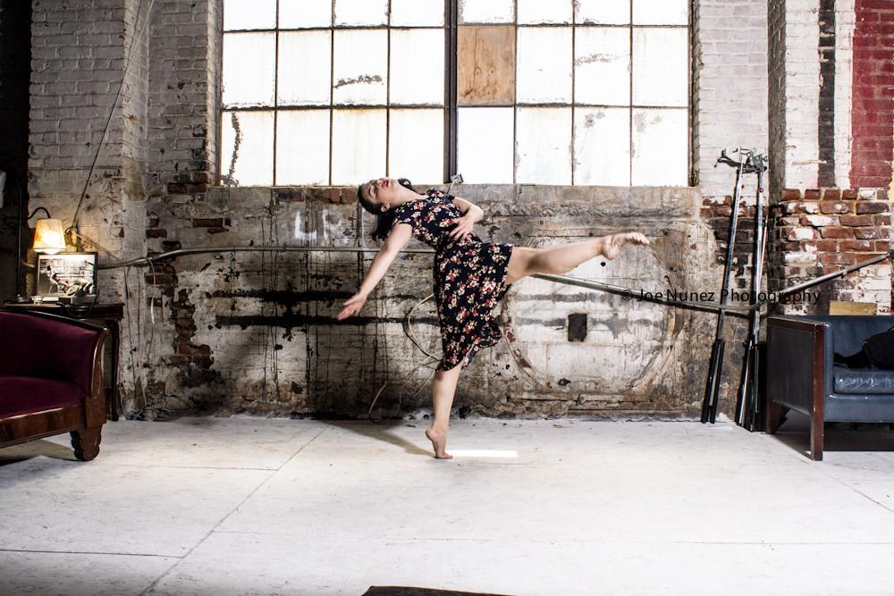 dancepromo11.jpg