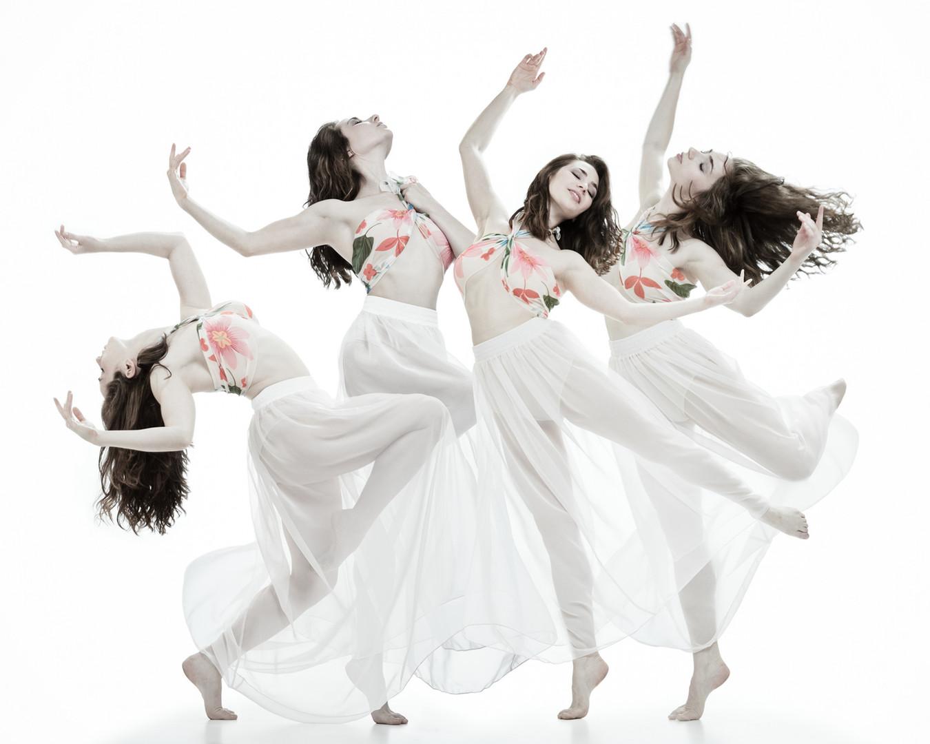 joe 4 ballet poses.jpg