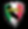 RAE Agency Italian Stampede Car Show