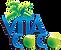 RAE Agency Vita Coco
