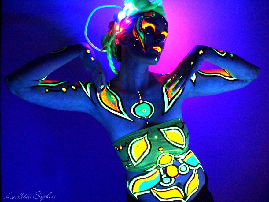 UV_BodyArt2_web.jpg